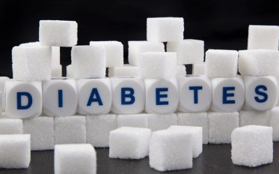 How technology changes diabetes managment