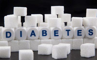 Kako tehnologija mijenja upravljanje dijabetesom?