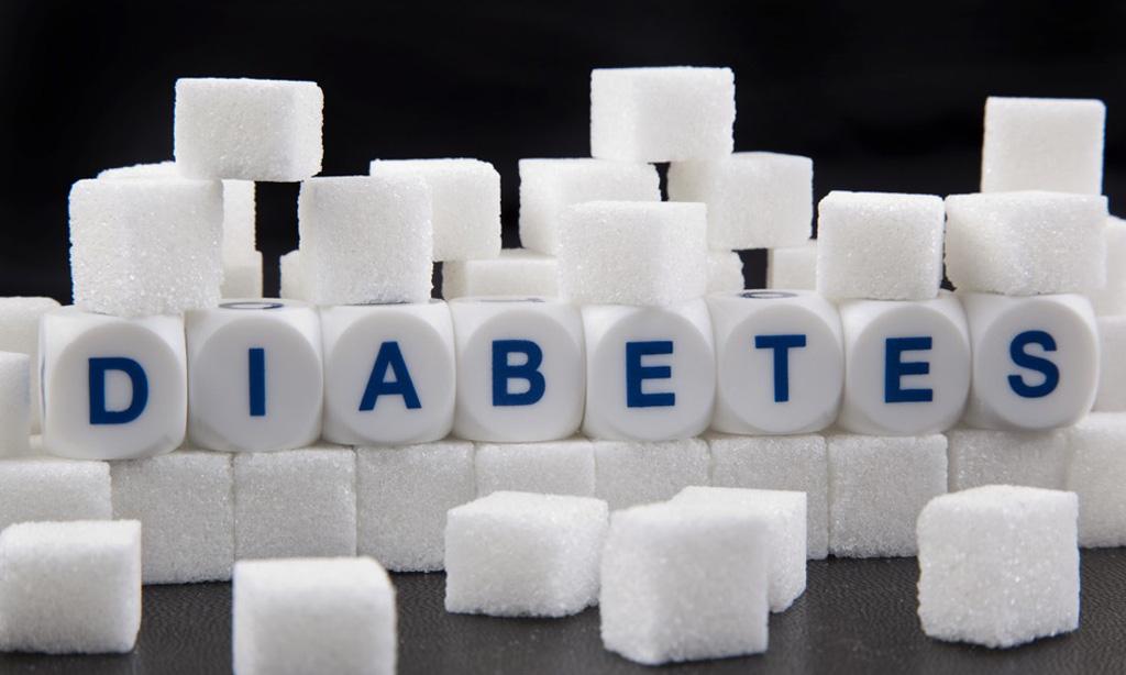 dijabetes kocke šećera