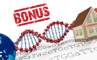 Genomika: Od Svemoguće do Nemoguće i Unazad (Prvi Dio)