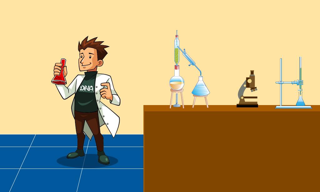 vrhunski laboratorij