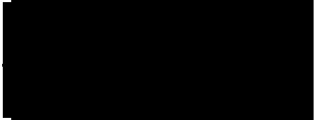 edopotpis